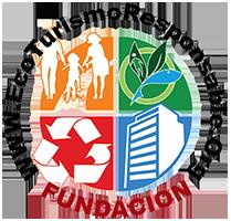 FECOTURE Logo